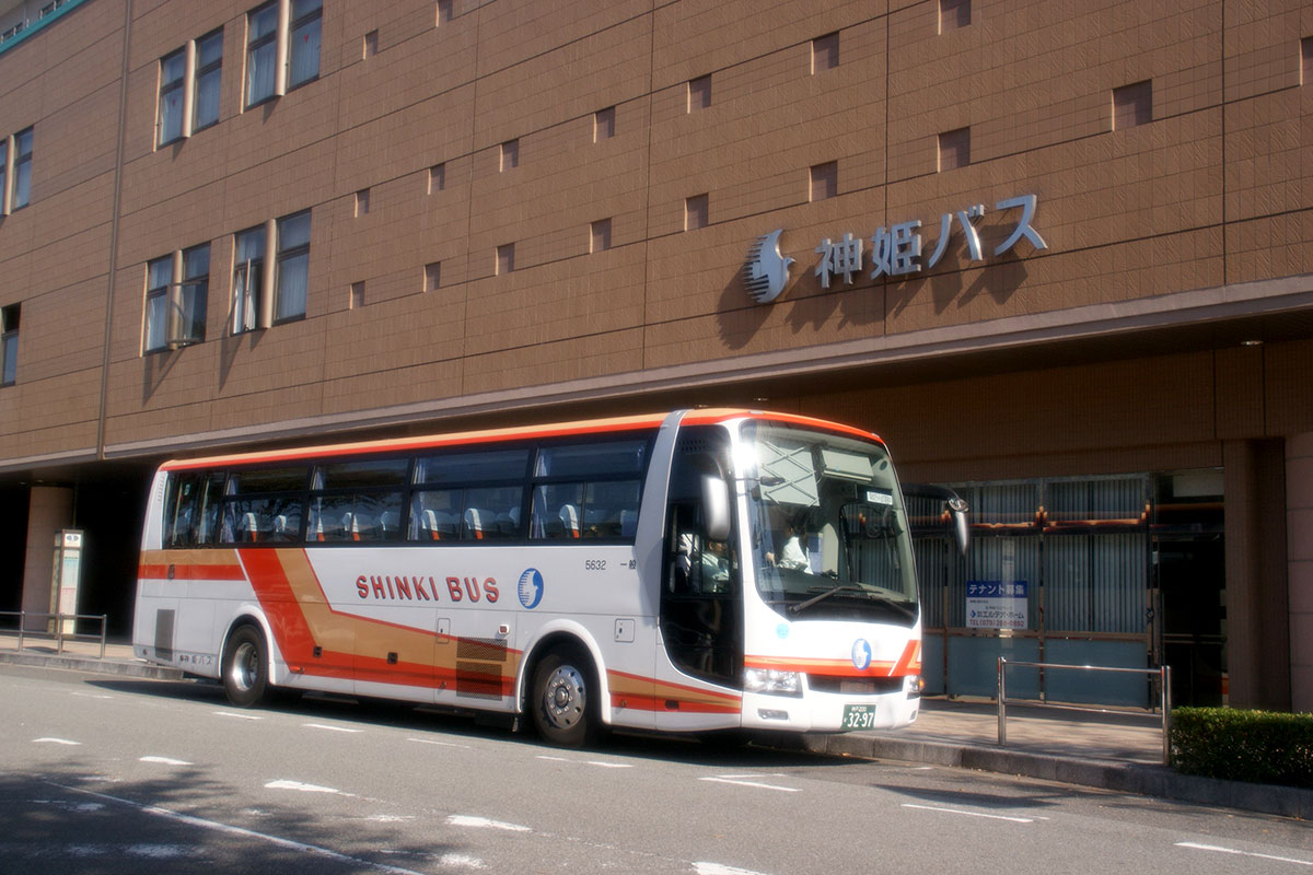 姫 営業 明石 所 バス 神 淡路市生活観光バス路線